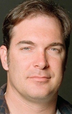 All best and recent Patrick Warburton pictures.