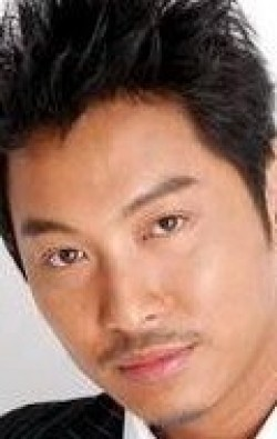 All best and recent Patrick Tam pictures.