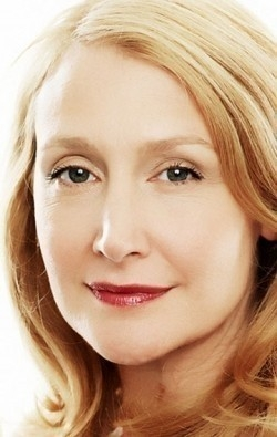 All best and recent Patricia Clarkson pictures.