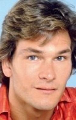 All best and recent Patrick Swayze pictures.