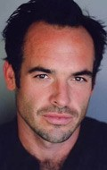 All best and recent Paul Blackthorne pictures.