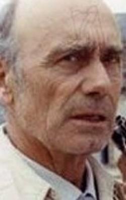 Actor Paul Crauchet, filmography.
