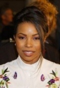 All best and recent Paula Jai Parker pictures.