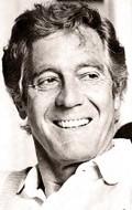 Actor Paul Hubschmid, filmography.