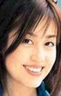 Actress Paulyn Sun, filmography.