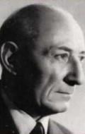 Director, Writer, Editor Paul Calinescu, filmography.