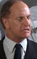 Actor Paul Muller, filmography.