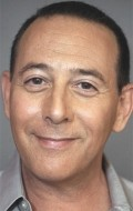 All best and recent Paul Reubens pictures.