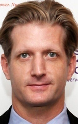 Paul Sparks filmography.