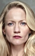 All best and recent Paula Malcomson pictures.