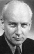 Director, Writer, Producer Pavel Klushantsev, filmography.