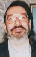 Actor, Composer, Writer Peeter Volkonski, filmography.