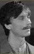 Actor Pekka Autiovuori, filmography.