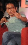 Director, Writer, Actor, Producer, Editor Pen-Ek Ratanaruang, filmography.