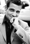 Actor Pepe Rapazote, filmography.