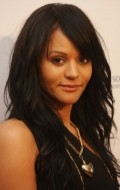 Persia White - wallpapers.