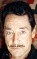 Actor Peter Cullen, filmography.