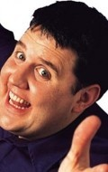 Recent Peter Kay pictures.