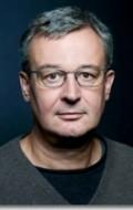Director, Producer, Operator, Writer, Editor, Actor Peter Tscherkassky, filmography.
