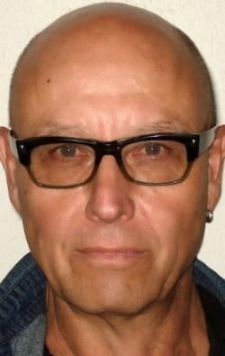 Director, Writer, Producer, Operator, Editor Peter Liechti, filmography.