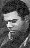 Actor Peter Slabakov, filmography.
