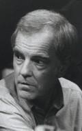 Director, Writer, Editor, Producer, Actor, Producer Peter Watkins, filmography.