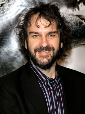Actor, Director, Writer, Producer, Operator, Editor, Design Peter Jackson, filmography.