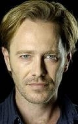Actor Peter Outerbridge, filmography.