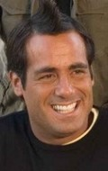 All best and recent Peter Dante pictures.