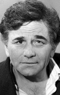All best and recent Peter Falk pictures.