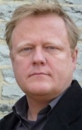 Director, Producer, Writer Peter Brosens, filmography.