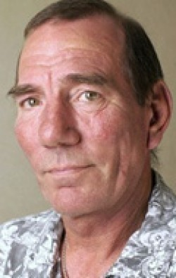 All best and recent Pete Postlethwaite pictures.
