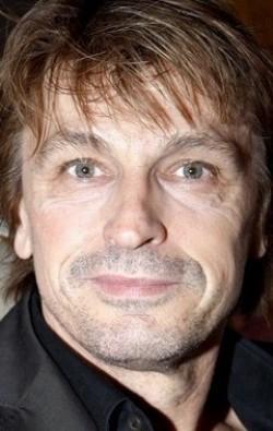 Actor, Director, Writer Peter O'Brien, filmography.