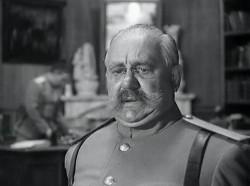 Petr Kudlay filmography.
