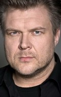 Director, Writer, Actor, Editor Petri Kotwica, filmography.