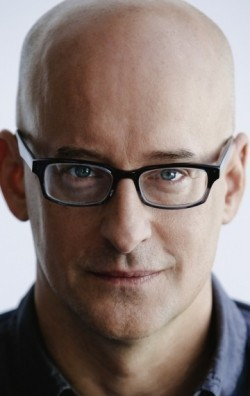 All best and recent Peyton Reed pictures.