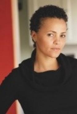 Actress Phalana Tiller, filmography.