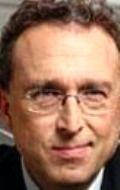 Actor, Writer, Director Philip Zanden, filmography.