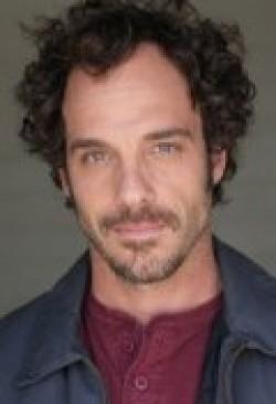 Actor, Director, Writer, Producer, Operator, Editor Phillip DeVona, filmography.