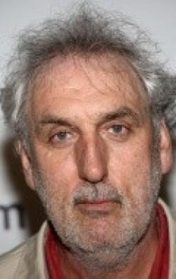 Actor, Director, Writer, Producer, Operator, Editor Phillip Noyce, filmography.