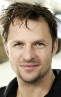 Actor Philipp Hochmair, filmography.