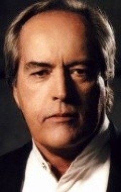 Powers Boothe - wallpapers.