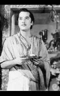 Pradeep Kumar filmography.