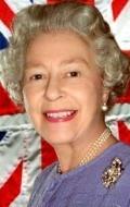 Queen Elizabeth II - wallpapers.