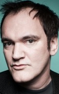 Actor, Director, Writer, Producer, Operator, Editor Quentin Tarantino, filmography.