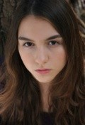 All best and recent Quinn Shephard pictures.