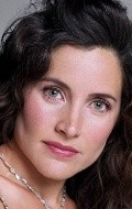 Rachel Shelley - wallpapers.