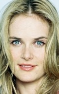 Rachel Blanchard - wallpapers.