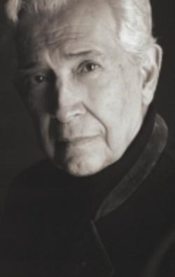 Actor Rafael Briceno, filmography.