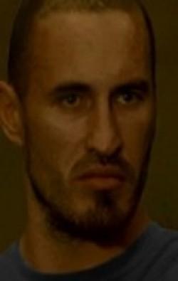 Actor Raicho Vasilev, filmography.